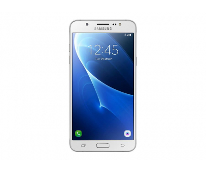 Samsung Galaxy J7 2016 J710F LTE biały-307213 - Zdjęcie 2