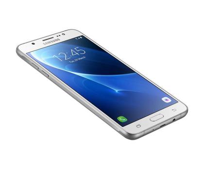 Samsung Galaxy J7 2016 J710F LTE biały-307213 - Zdjęcie 5