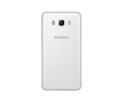 Samsung Galaxy J7 2016 J710F LTE biały-307213 - Zdjęcie 3