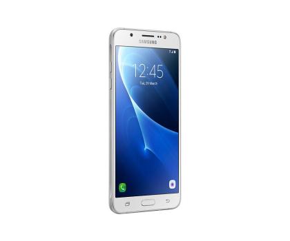 Samsung Galaxy J7 2016 J710F LTE biały-307213 - Zdjęcie 4
