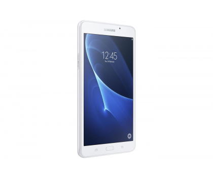 Samsung  Galaxy Tab A 7.0 T280 QuadCore/1536MB/8GB biały (SM-T280NZWAXEO)