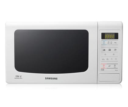 Samsung ME733K biała (ME733K)