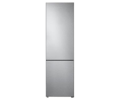 Samsung RB37J5000SA  srebrna-308482 - Zdjęcie 1