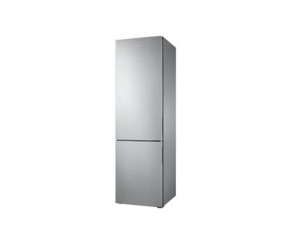 Samsung RB37J5000SA  srebrna-308482 - Zdjęcie 4