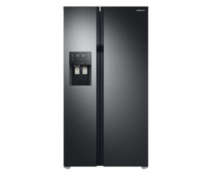 Samsung RS51K54F02C-401461 - Zdjęcie 1