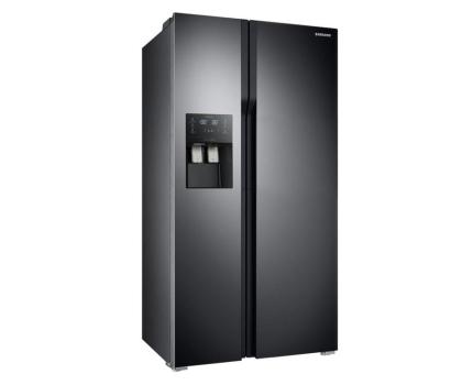 Samsung RS51K54F02C-401461 - Zdjęcie 2