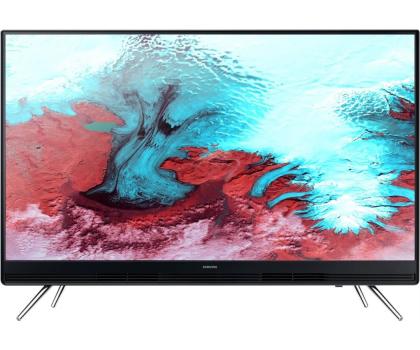 Samsung UE40K5100 FullHD 2xHDMI USB DVB-T/C-308422 - Zdjęcie 2