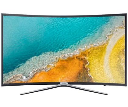 Samsung UE40K6300 Curved Smart FullHD 800Hz WiFi -308449 - Zdjęcie 1
