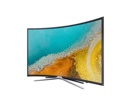 Samsung UE40K6300 Curved Smart FullHD 800Hz WiFi -308449 - Zdjęcie 5