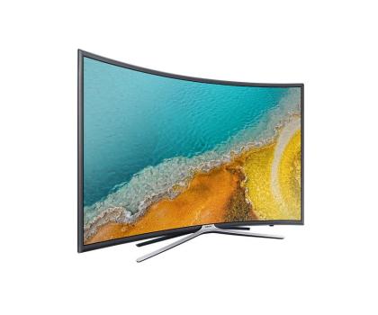 Samsung UE40K6300 Curved Smart FullHD 800Hz WiFi -308449 - Zdjęcie 6