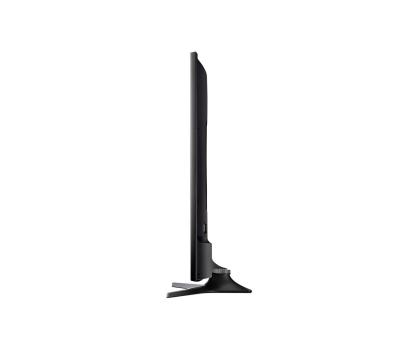 Samsung UE40MU6102 -383027 - Zdjęcie 4