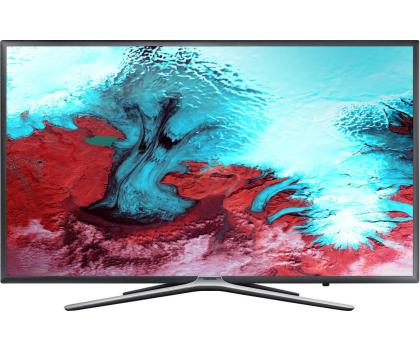 Samsung UE49K5500 Smart FullHD 400Hz WiFi 3xHDMI USB-308429 - Zdjęcie 1