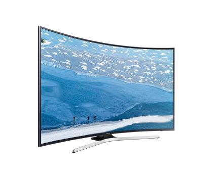 Samsung UE49KU6100 Curved Smart 4K 1400Hz WiFi HDR-308461 - Zdjęcie 3