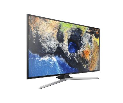 Samsung UE55MU6102-384525 - Zdjęcie 2