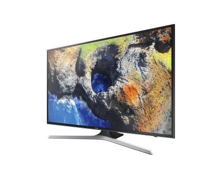Samsung UE65MU6102 -383106 - Zdjęcie 2