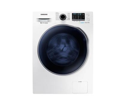 Samsung WD70J5410AW-387254 - Zdjęcie 3