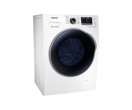Samsung WD70J5410AW-387254 - Zdjęcie 4