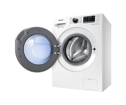 Samsung WD70J5410AW-387254 - Zdjęcie 5