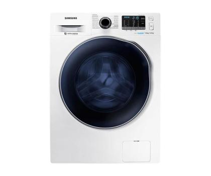 Samsung WD70J5410AW-387254 - Zdjęcie 1