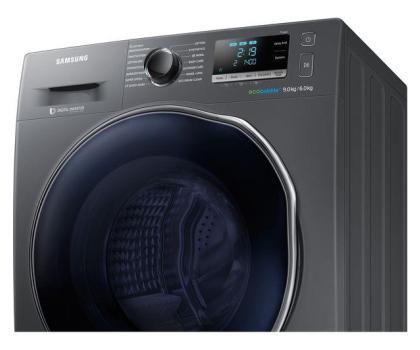 Samsung WD90J6A10AX-411564 - Zdjęcie 3