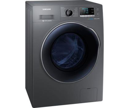 Samsung WD90J6A10AX-411564 - Zdjęcie 4