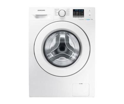 Samsung WF70F5E0W2W/EO biała-225643 - Zdjęcie 1
