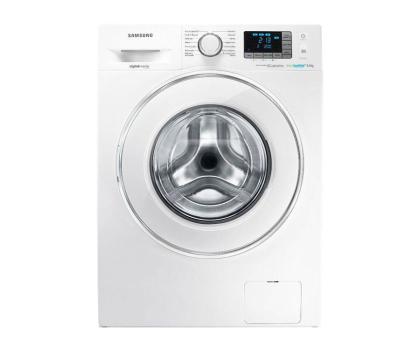 Samsung WF80F5E0W2W/EO biała-225635 - Zdjęcie 1