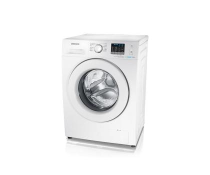 Samsung WF80F5E0W2W/EO biała-225635 - Zdjęcie 3
