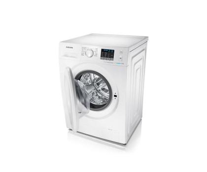 Samsung WF80F5E0W2W/EO biała-225635 - Zdjęcie 4