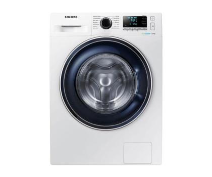 Samsung WW70J5346FW-360467 - Zdjęcie 1