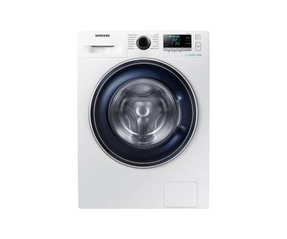 Samsung WW70J5346FW-360467 - Zdjęcie 2