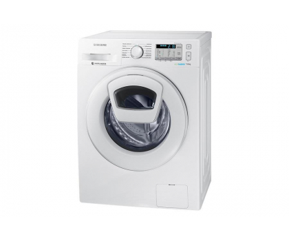 Samsung WW70K5213WW AddWash biała-343466 - Zdjęcie 2