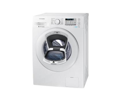 Samsung WW70K5213WW AddWash biała-343466 - Zdjęcie 3