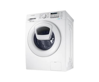 Samsung WW70K5213WW AddWash biała-343466 - Zdjęcie 6