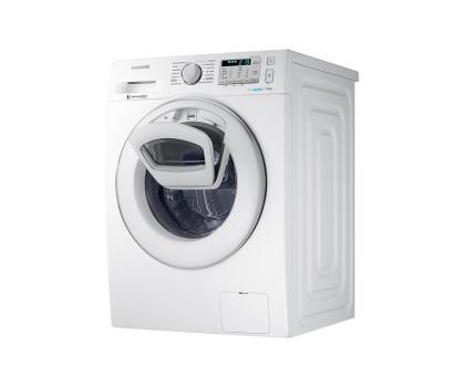Samsung WW70K5213WW AddWash biała-343466 - Zdjęcie 4
