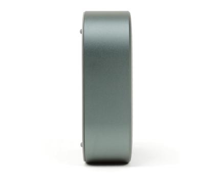 Snab Jukebox JB-11-375519 - Zdjęcie 3