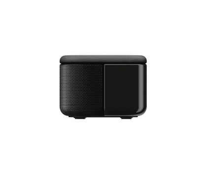 Sony HT-SF150 czarny-421608 - Zdjęcie 3
