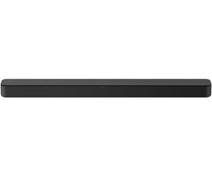 Sony HT-SF150 czarny-421608 - Zdjęcie 1