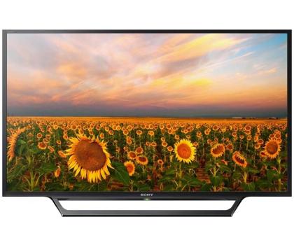 Sony KDL-32RD430 HD Ready 200Hz 2xHDMI USB DVB-T/C-305654 - Zdjęcie 1