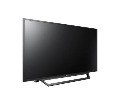 Sony KDL-32RD430 HD Ready 200Hz 2xHDMI USB DVB-T/C-305654 - Zdjęcie 3