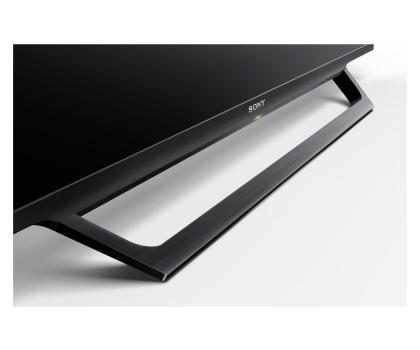 Sony KDL-32RD430 HD Ready 200Hz 2xHDMI USB DVB-T/C-305654 - Zdjęcie 5