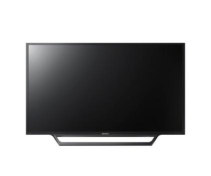 Sony KDL-32RD430 HD Ready 200Hz 2xHDMI USB DVB-T/C-305654 - Zdjęcie 2