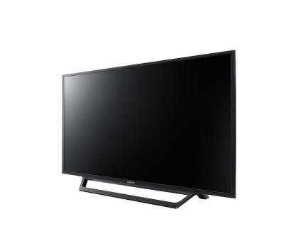 Sony KDL-32RD430 HD Ready 200Hz 2xHDMI USB DVB-T/C-305654 - Zdjęcie 4