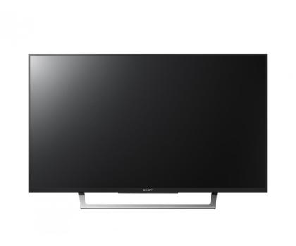 Sony KDL-32WD750 Smart FullHD 200Hz WiFi HDMI DVB-T/C-305707 - Zdjęcie 2