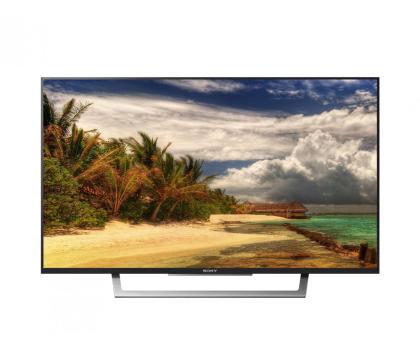 Sony KDL-32WD750 Smart FullHD 200Hz WiFi HDMI DVB-T/C-305707 - Zdjęcie 1