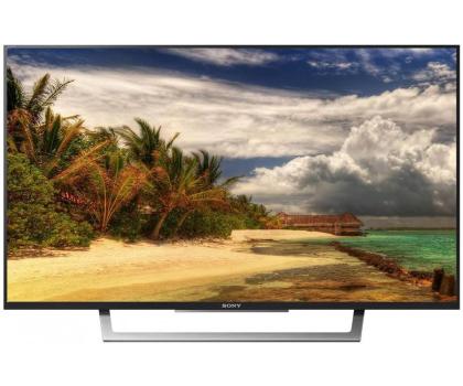 Sony KDL-32WD750 Smart FullHD WiFi HDMI DVB-T/C-305707 - Zdjęcie 1
