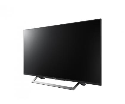 Sony KDL-32WD750 Smart FullHD WiFi HDMI DVB-T/C-305707 - Zdjęcie 3