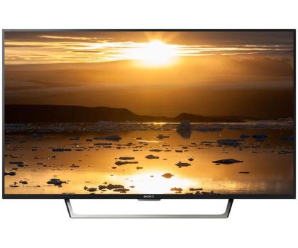 Sony KDL-43WE750-372429 - Zdjęcie 1