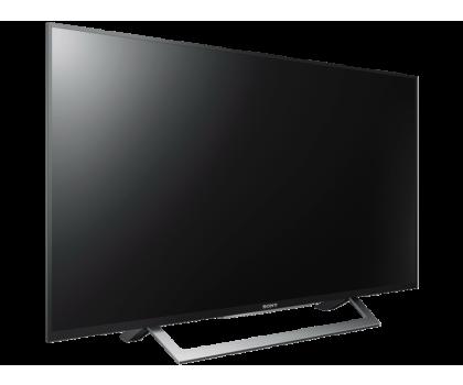 Sony KDL-49WD755 Smart FullHD 200Hz WiFi HDMI DVB-T/C/S-305744 - Zdjęcie 3