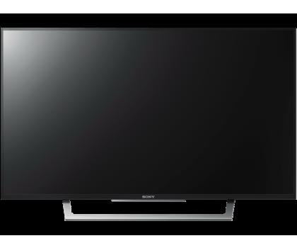 Sony KDL-49WD755 Smart FullHD WiFi HDMI DVB-T/C/S-305744 - Zdjęcie 2